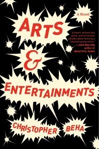 ArtsEntertainment-pb-c
