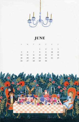 https://riflepaperco.com/shop/calendars/2016-alice-in-wonderland-calendar/