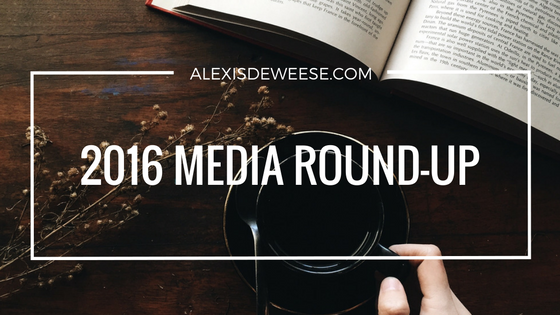 2016-media-round-up-title