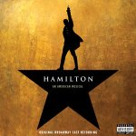 hamilton-digital-album-cover-final_sq-6aec6877614608af10cf4169380c490a7e78bf5f-s300-c85