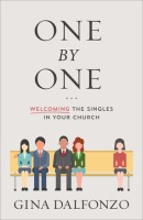 One By One by Gina Dalfonzo