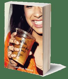 wdmr-paperback-255x300.png